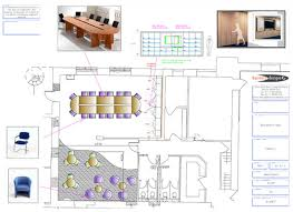 planning office space. Office Space Planning Bristol