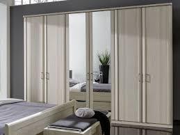 Kleiderschrank Luxor 4 Eiche Von Wiemann Und Schlafzimmer Gnstig