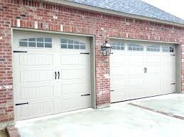 clopay garage door garage door installation in attractive furniture home design ideas with garage door installation clopay garage door
