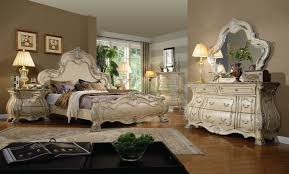 queen bedroom furniture image11. King Size Bed Full Bedroom Sets Dresser For Sale White Furniture Queen Image11