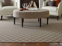 carpet world. image may contain: people sitting, table and indoor carpet world t