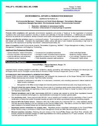 Probation Officer Job Description Probation Officer Job Description Job Title United States Probation 1