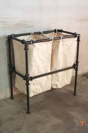 industrial inspired furniture. Attractive Industrial Inspired Furniture Best 25+ Ideas On Pinterest | House, R