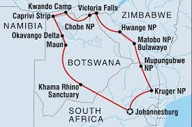 best namibia tours vacations 2021 22