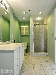 recessed lighting bathroom. Interesting Recessed Lights Bathroom With Lighting Shower Stall At The Home  Depot Ceiling Fresh Breathtaking Can