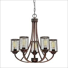 world market chandelier rustic wire chandelier full size of globe chandelier country style dining room light