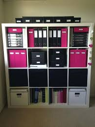 home office storage systems. Interesting Storage File Cabinet Storage Systems Innovative Office Solutions 25  Best Ideas About Home In O