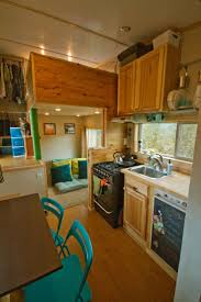Eco Friendly Kitchen Cabinets 17 Best Ideas About Minimalist Style Kid Friendly Kitchens On