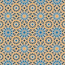 Islamic Geometric Patterns Custom Islamic Geometric Patterns Islamic Art Islamic Architecture Free
