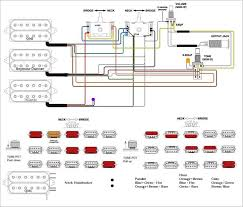 kinman k7 wiring diagram for pickups kinman automotive wiring ibanez k7 wiring diagram diagrams image about on kinman k7 wiring diagram for pickups