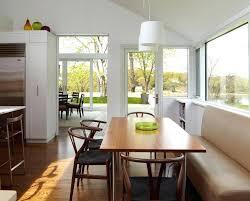 Small Kitchen Dining Small Kitchen Dining Table Petsyco