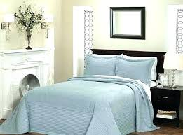 cal king down comforter. California King Bedspread Cal Down Comforter Dimensions I