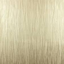 texture plain glitter wallpaper gold m95562