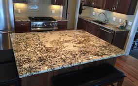 prefab standard for height vanity granite pre bathroom sizes modern typical marble materials diy marvellous