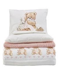 new exclusive luxury baby girl cot