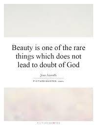 God And Beauty Quotes Best of Beauty God Quotes Beauty God Sayings Beauty God Picture Quotes