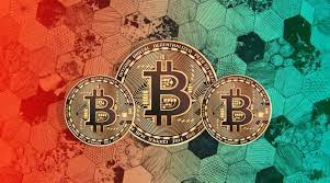Global business and financial news, stock quotes, and market data and analysis. Good News Bitcoin Shows Signs Of Recovery By Coming Close To 40 000