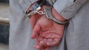 Afbeeldingsresultaat voor بازداشتی ها در سنندج