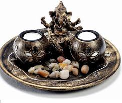 Small Picture Top 20 India Home Decor Online home decor online shopping