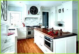 custom kitchen cabinets houston bathroom cabinets custom kitchen cabinets kitchen cabinet doors fresh kitchen cabinets quality
