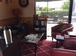 coffee house furniture. jenikkau0027s coffee house furniture l