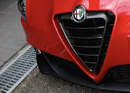 alfa romeo grill.  Grill To Alfa Romeo Grill
