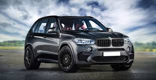 bmw x5 2018 release date. simple release 2018 bmw x5 price and review intended bmw x5 release date