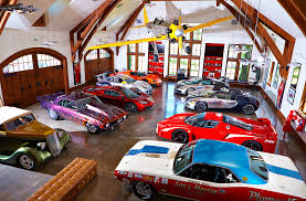 shed lighting ideas. brilliant shed great ambient lighting car decorating ideas images in garage and shed  traditional design ideas in