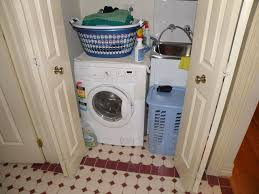 washer and dryer without hookups. Contemporary And FileWashing MachineJPG Throughout Washer And Dryer Without Hookups D
