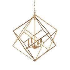 cleaning brass chandelier hemisphere geode chandelier in antiqued brass cleaning brass crystal chandelier