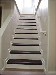 basement stairs ideas. Perfect Ideas Finish Basement Stairs Home Design Ideas From How To Finish Basement Steps With Stairs Ideas A