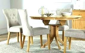 luxury dining table and chairs designs for dining table and chairs dining table chairs designs dining