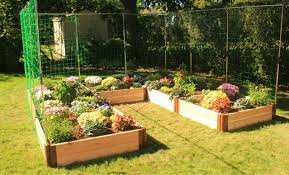 frame it all raised garden bed. Wonderful Garden Frame It All System Raised Garden Bed Beds Design With G