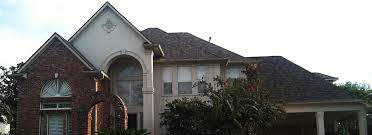 Free Roofing Estimate - Cypress Custom Roofing & Restoration