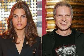 Damian Hurley Stars in Steamy Pat McGrath Labs Beauty Campaign with Irina  Shayk