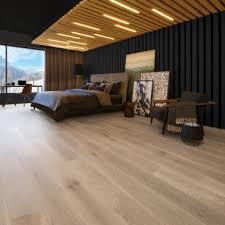 natural white oak hardwood flooring hula hoop mirage sweet memories inspiration