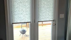 Front Door Blinds Front Door Blinds Ideas eatsleepchicco