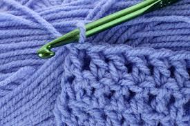 5 Helpful Crochet Size Charts Crafty House