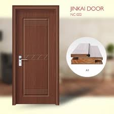 room door designs. PVC Comfort Room Door Design Designs