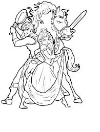 Baby Princess Coloring Pages 8 5 For Disney Colouring P Gopaymentinfo
