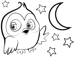 toddlers coloring pages. Exellent Coloring Coloring Pages For Toddlers Printable Toddler  Page For Toddlers Coloring Pages R