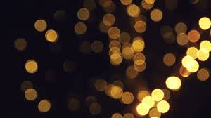blinking led light bokeh abstract holiday decoration night background stock video fooe videoblocks