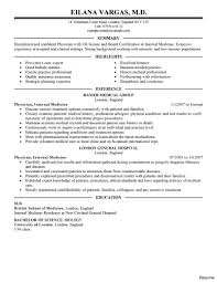 Healthcare Resume Examples Medical Assistant Sample Resume Resumes 24a Emergency Technician 19
