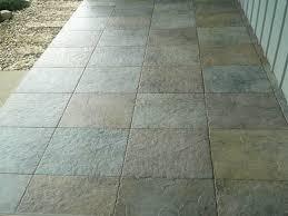outdoor stone floor tiles.  Stone Porch Outdoor Floor Tiles In Stone