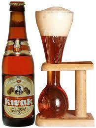 similar to bosteels pauwel kwak gift set 4 bottles gl 0 33 l
