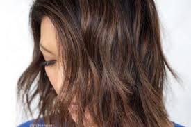 um length hairstyles for women in 2021