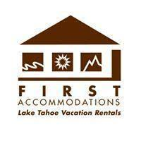 Tahoe Forest Hospital District Competitors Revenue And