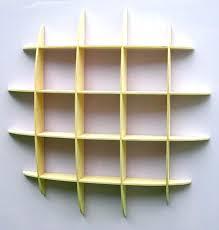 wall unit shelving wall mounted shelves lack wall shelf unit white