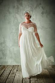 Plus Size Wedding Dresses Colorado