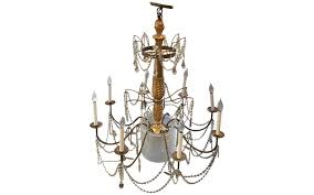 viyet designer furniture lighting paul ferrante daphne chandelier